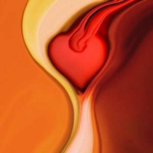 tantric-art-of-the-sexual-heart