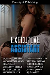 executive-assistant (1)