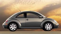 2002-vw-beetle3