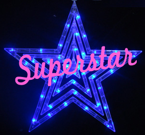 superstar-2