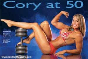 Cory-50