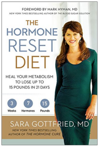 Hormone-Reset-Diet-Book-Cover
