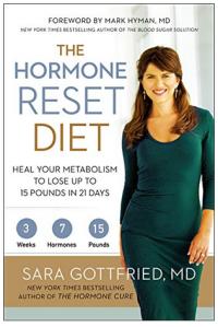 Hormone-Reset-Diet-Book-Cover