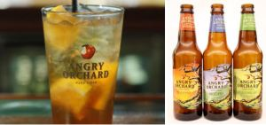 angry_orchard