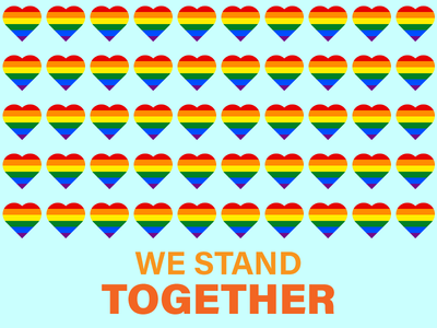 we_stand_together_1x